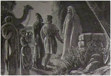 Balaam 10