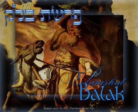 Balaam3